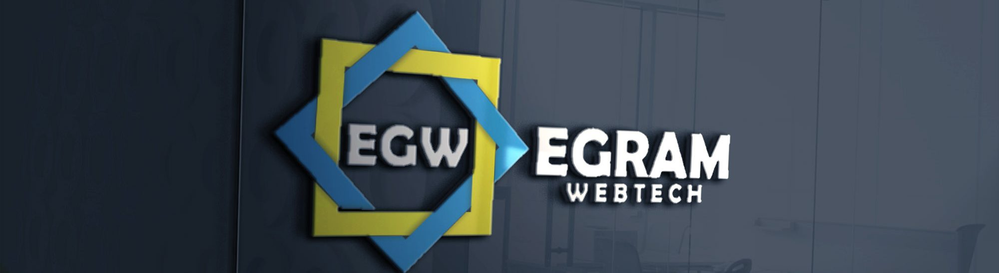 EgramWebTech