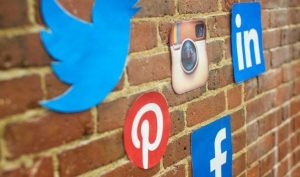 Read more about the article Best Social Media Marketing Company in Nigeria in 2020