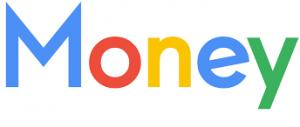 How Google AdSense generate its revenue 2020