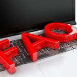 10 Frequently Asked Questions for your Blog FAQ Page
